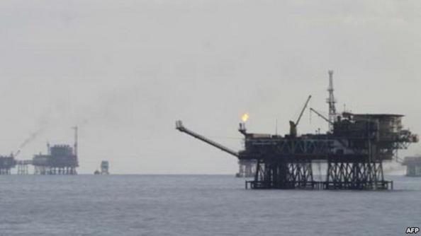 Hoàn Cầu thời báo của Trung Quốc cho rằng 'so với các nước khác, Việt Nam là nước thăm dò-khai thác dầu khí táo bạo nhất ở Biển Đông'