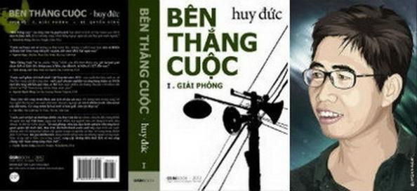 benthangcuoc-1