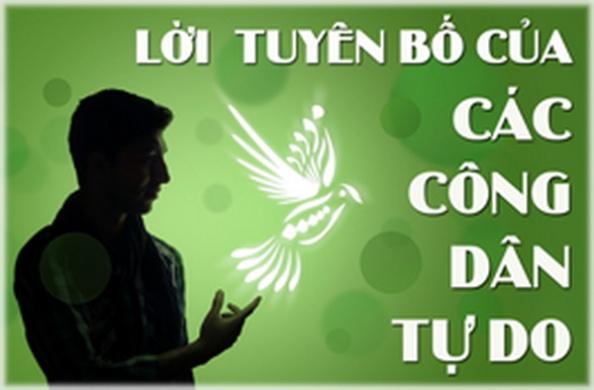 loi_tuyen_bo_cua_cac_cong_dan_tu_do